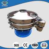 Electric Rotating Powder Vibration Sieve Sifter (XZS-600)