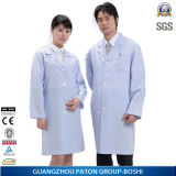 Medical Uniform Design, Custom Uniforms Top Brand-008