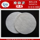 Non-Woven Polyester Geotextile Fabric for Swimming Pool