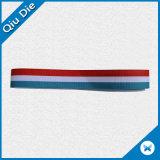 Printing Satin Ribbon for Clothing Label