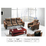 1+1+3/Office Furniture /PU Leather Sofa/Modern Sofa /Office Sofa Sets 9149#