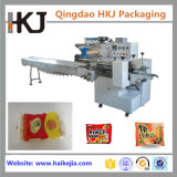 Automatic Instant Noodle Packing Machine-Bjwd450/099n