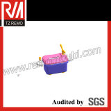 Kids Toy Mould Cooking Sets