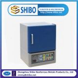 Manufacture CD-1700X High Temperature Box Furnace, Chamber Furnace