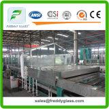 2-6mm Clear Silver Mirror/Wall Mirror/Furniture Mirror/Glass Mirror