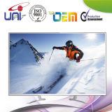 Uni 32 Inch Power-Saving HD E-LED TV