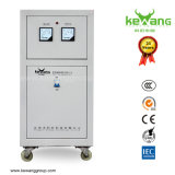 Exceptional Quality Competitive Price Customized 10kw AVR Electronic AC Voltage Regulator