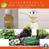 Good Quality Herbicides Oxyfluorfen (98%TC, 240g/L EC)
