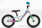 Full range of Hopen bike