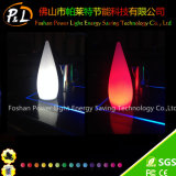 Wireless Colorful Glowing Restaurant Bar LED Decoration Lamp
