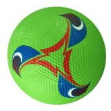Golf Surface Rubber Football Soccerball
