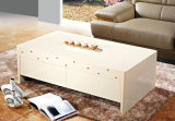 2016 Newest Design Coffee Table A73