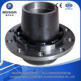 Heavy Duty Truck Wheel Hub with ISO9001 / Ts16949