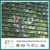 Military Security Fence/ Prison Fence/ 358 Anti Climb Fence