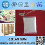 Professional Supplier Gellan Gum Low Acyl