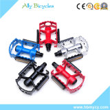Kids Bike Bicycle Accessories Alluminum Alloy Pedal for Child Bicycle