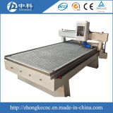 3D Furniture Wood Carving CNC Router Machine
