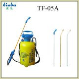 5L Hand Pressure Garden Sprayer Compression Sprayer