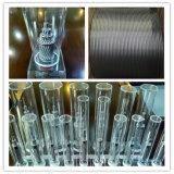 Aluminium Clad Steel Acs Wire