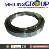 Gcr15simn Forged Steel Ring for Rotary Support 42CrMo4 Gcr15 50mn