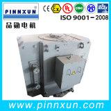 Yks Series Air Water Cooling High Voltage AC Motor