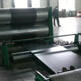 Solid Woven Fabric Conveyor Belt