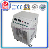 up To10kw Electrical Dummy Load