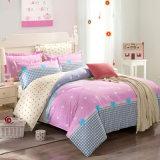 New Fashion High Quality Bedding Sets