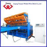 Full Automatic Welded Wire Mesh Machine (TYC-09)