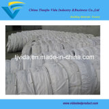 Hot Dipped Galvanized Wire/Cable Wire