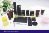 Hotel Amenity Set (care set-003)