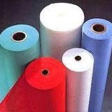Gaolart High Quality Spunbond PP Nonwoven Fabric Roll