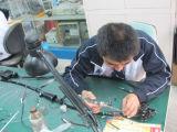 Pentax Flexible Video Endoscope Repair (EG-2970K)