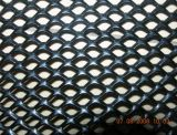 Expanded Mesh China Factory ISO9001