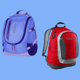 Outdoor Travel Sport Waterproof Backpack (BB201 202)