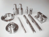 Experienced Factory CNC Machining Steel Motorcycle Parts