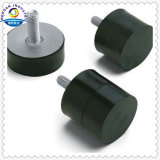 Rubber Vibration Damper, Rubber Vibration Isolater, Rubber Female Screw Damper