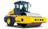 Low Price Xs142j 14 Ton Single Drum Vibratory Road Roller