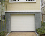 Garage Door (LT-GD)