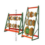 Commerical Use Storage Rack, Storage Rack, Cable Rack (JT-C05)