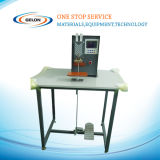 Spot Battery Welding Machine (GN-2118) for Lithium Battery Pack