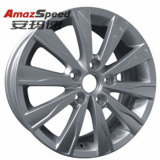 16 Inch Alloy Wheel with PCD 5X112 for VW