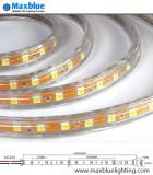 High Voltage AC100V/220V 3528SMD LED Strip Light