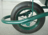 Wheelbarrow/Hand Truck/Trolley/Wheel Barrow (WB6400)