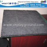 Professional Outdoor Playground Rubber Mat Factory (A-22901-1)