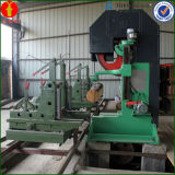 "Mj3212 48"" Woodworking Machinery Sale in Kenya"