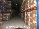 Heavy Duty Storage Racks/Shelves