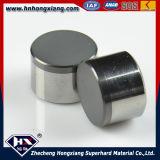 Polycrystalline Diamond Oil Drill Bit PDC