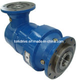 Planetary Gearbox with Flange Mounted/ Speedreducer Bonfiglioli
