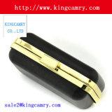 Handbag Frame/Metal Mesh Box/Purse Metal Clutch Frame